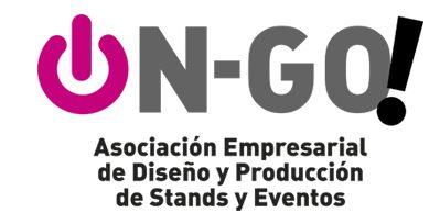 Asociación Empresarial de Diseño y Producción de Stands y Eventos
